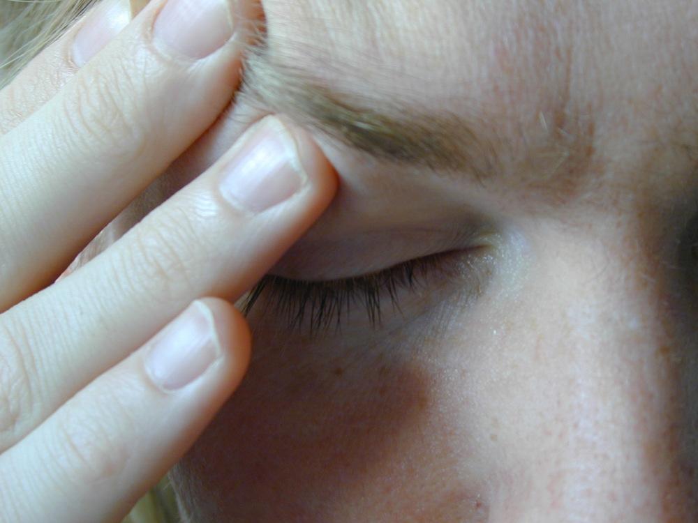 Angustia e ansiedade: momentos que nos afastam do presente