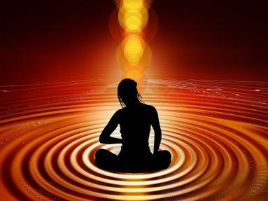 meditation-473753_1920